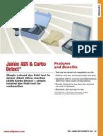 ASR_Carbo