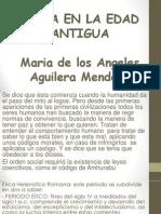 1 Edad Antigua Marigel Mendoza