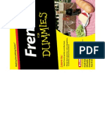 French for Dummies 2nd(2011)BBS