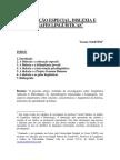 Educacao Especial, Dislexia e Gafes Linguísticas