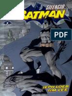 Batman%20Hush%2001.pdf