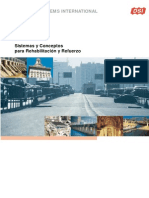 DSI-Sistemas Para Rehabilitacion y Refuerzo Es[1]