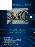 Rodamientos (3).ppt