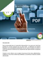 20140603 Instructivo descargas Microsoft Project 2013.pptx