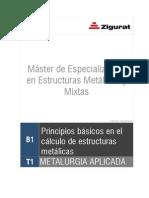 T1-Metálurgia Aplicada