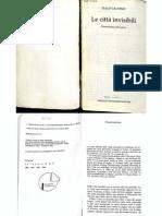Calvino - Le città invisibili (presentazione).pdf