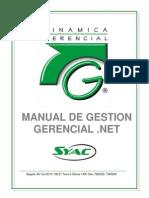 Mum_gestion Gerencial .Net v004