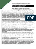 Ficha de Resumen Conceptualizacion de Factores de La Personalidad 3