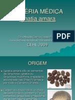 ignatia.pdf