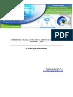 ectropion y hom.pdf