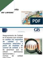 2-aseguramientodelacalidad-130328153711-phpapp01.pdf