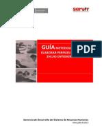 3.-Guía_Metodologica-Elaborar-Perfiles-de-Puestos (2) (1)