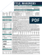 06.17.14 Game Notes