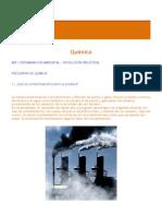 Contra la Contaminación.doc