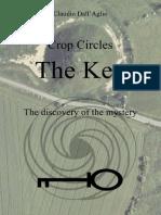 Crop Circles the Key Claudio DallAglio