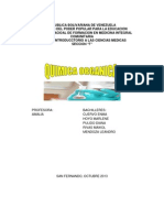 Trabajo Quimica Organica - Modificado