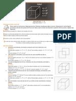 Geometrie Cls 5-8