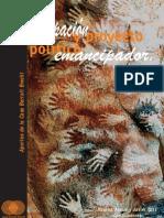 Libro Participacion y Proyecto Politico Imprenta