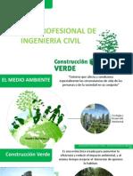Construccion Verde.pptx