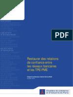 Relations Banques Entreprises Sou1007