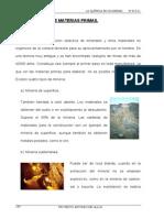 p0001-File-obtención de Materias Primas.