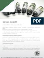 33618Manual de Operación Cilindros