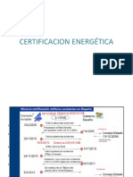 Bloque 3_Decreto CEE