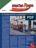 Peperoncino rosso dicembre 2007