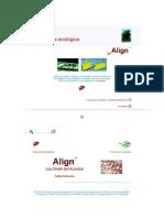 Agricultura ecológica.doc
