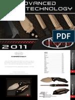2011 Catalog