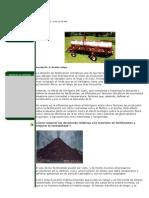 EL MANEJO DEL RIESGO DE LA FERTILIZACIÓN EN CEREALES.doc