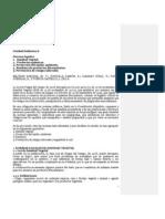Manual_Plaguicidas_Basico_Tema6.pdf
