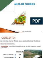 10 - Dinámica de Fluidos.pdf