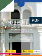 Calener 01 Gt Manual Usuario a2009 A