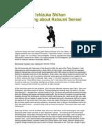 Ishizuka_Shihan_About_Hatsumi.pdf
