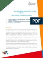Programa WISC