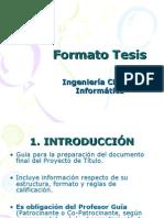 Formato Tesis UACh ICI