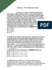 Física Moderna1