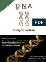 DNA_II_A_Viagem_Continua