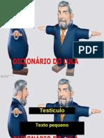 Dicionário_do_Lula