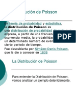 10-distribucin-de-poisson-6775.ppt