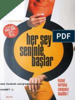 Mümin Sekman - Herşey Senİnle Başlar.pdf