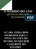 MARIDO_DO_ANO