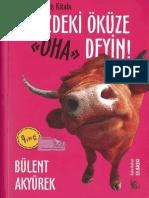 Ba-Ohade.pdf