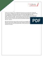 704-do-it-today-pdf