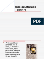 MOMENTO_ACULTURADO_SORRIA