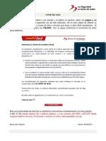 04062014 Correo Fraudulento Multired Virtual