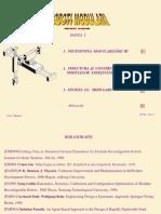 04.1-RPTCM RI Modul1_v13.1 (NXPowerLite)
