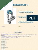 05.1-RPTCM preh_v13.1 (NXPowerLite)