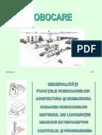 10-RPTCM Robocare_v13.1 (NXPowerLite)